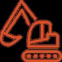 excavator-rental-in-bend-or