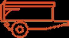 trailer-rentals